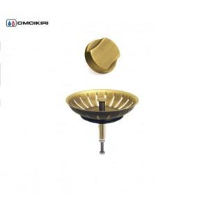 Сменный комплект решеток для вентиля-автомата