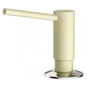 Omoikiri Modern Dispenser OM-02-BE
