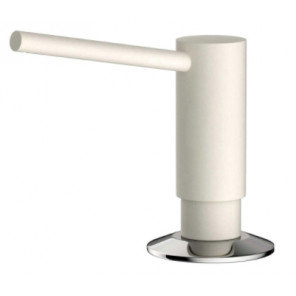 Omoikiri Modern Dispenser OM-02-WH