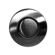 Пневматическая кнопка для измельчителя Omoikiri SW-01-GM