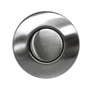 Пневматическая кнопка для измельчителя Omoikiri SW-01-IN