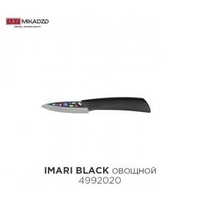 Mikadzo Imari-BL-ST IKB-01-8.6-PA-75