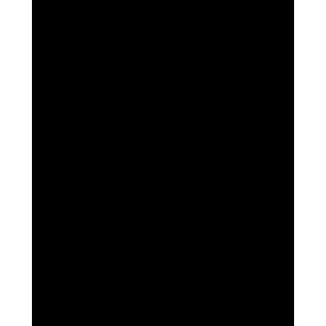 Omoikiri Tadzava 54-U-IN